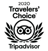 travellers-choice-tripadvisor-2020